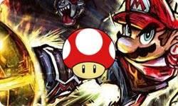 Mario Football