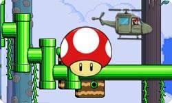 Mario Hélicoptère